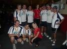 Winter League Finals 2010_10