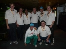 Winter League Finals 2010_38