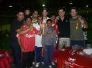 Winter League Finals 2010_43