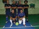 Super League Soccer_3